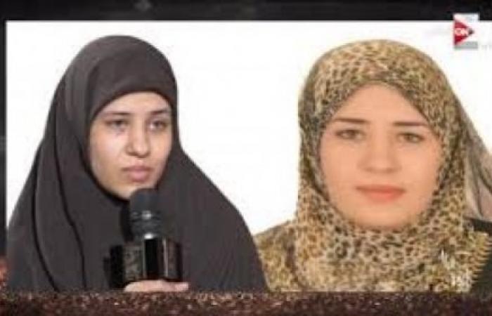 مصر   تحدثت عن اختفاء قسري لابنتها.. تجديد حبس مصرية بعد عام من توقيفها
