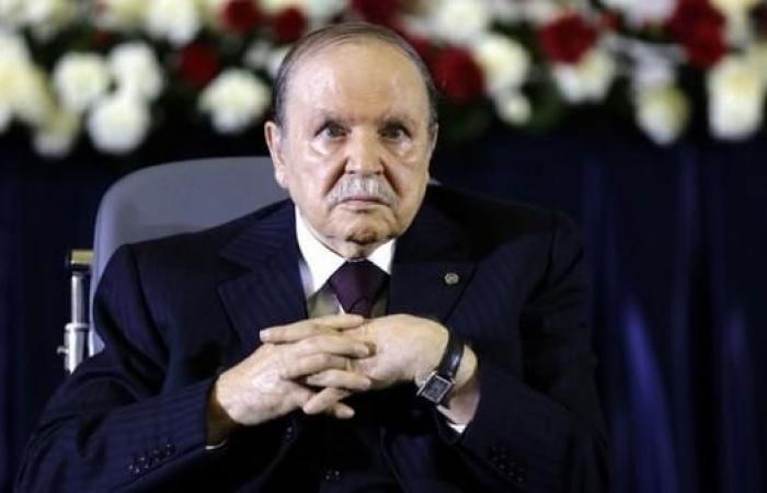 الجزائر.. المعارضة تتجه لمقاطعة الانتخابات الرئاسية