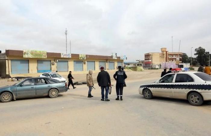 اشتباكات طرابلس.. ارتفاع الحصيلة لـ13 قتيلاً و52 جريحاً