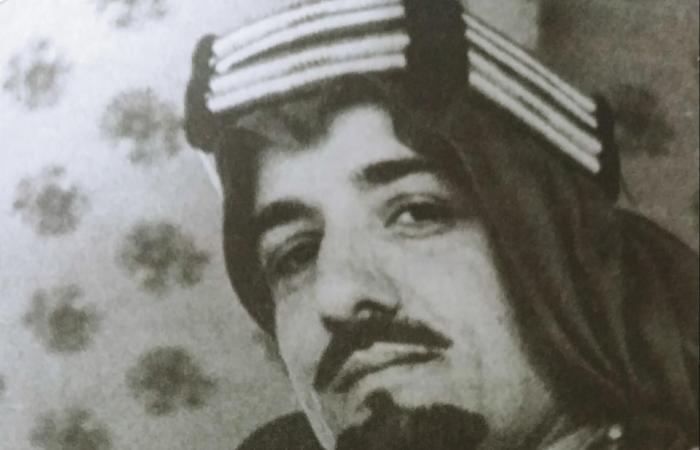 الخليح | من الذاكرة..أول حرب عربية للجيش السعودي دفاعا عن فلسطين