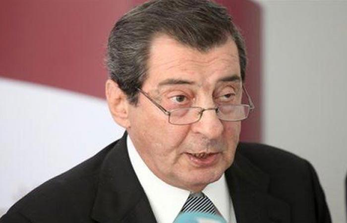 الفرزلي: بري لم يقاطع القمة بل اعترض على حضور الوفد الليبي