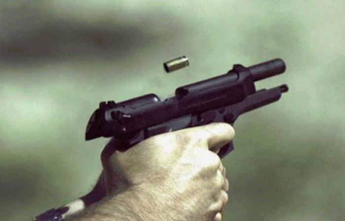 في طرابلس.. أطلق النار وفر والقوى الأمنية تلاحقه