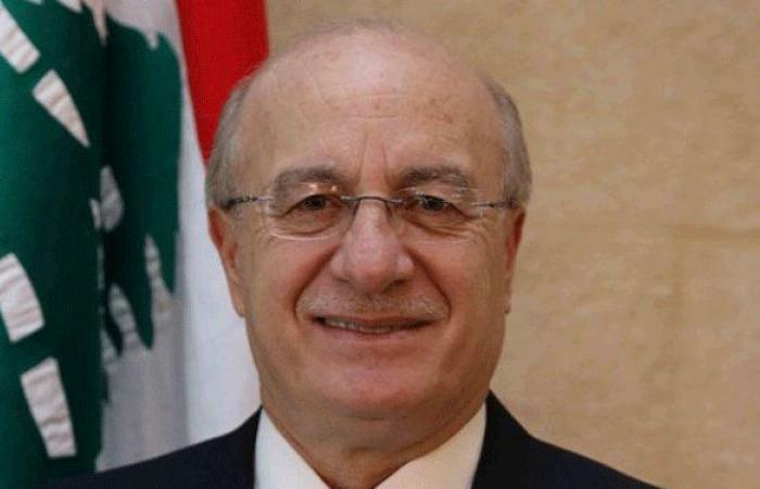 خوري ناعيا منسى: فقد لبنان رائدة في عالم الصحافة
