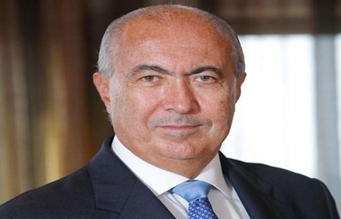 مخزومي ناعيا منسى: فقد اللبنانيون قامة أديبة قل نظيرها