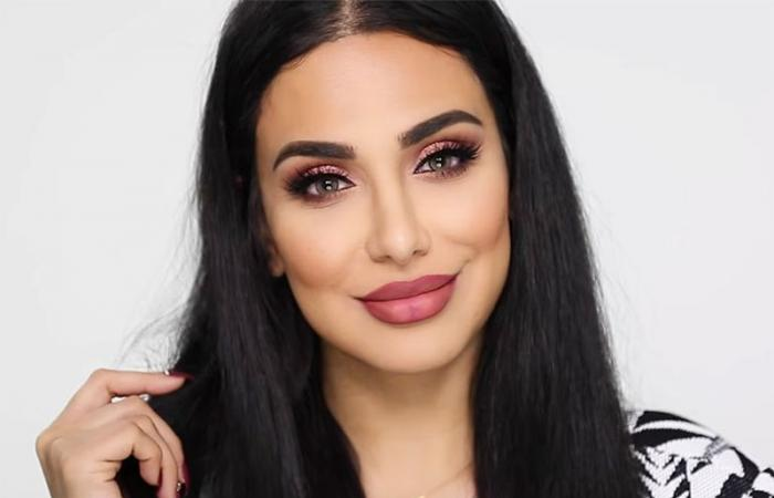 3 نساء عربيات يمتلكن علامات تجارية تجتاح عالم الجمال.. من هنّ؟