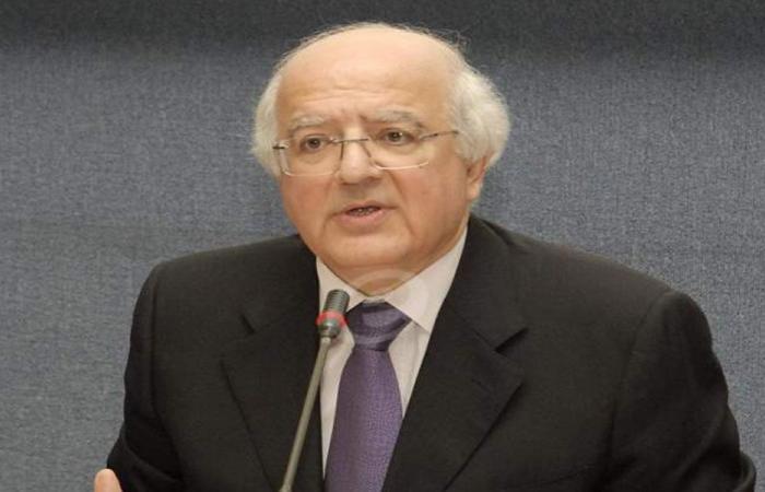 شلالا: لا صحة لما تردّد عن تكفّل قطر بمصاريف القمة