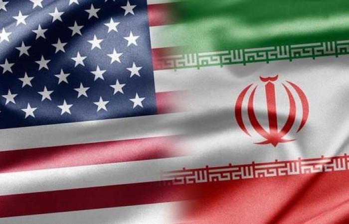 العراق   ماهي رسائل طهران التي أوصلتها من خلال العراق لواشنطن؟