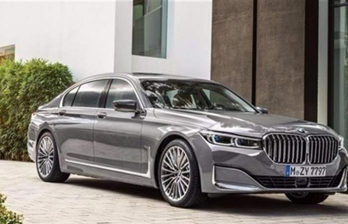 لمحبي 'BMW': تعرّفوا الى السيارة الصالون.. وهذا سعرها!