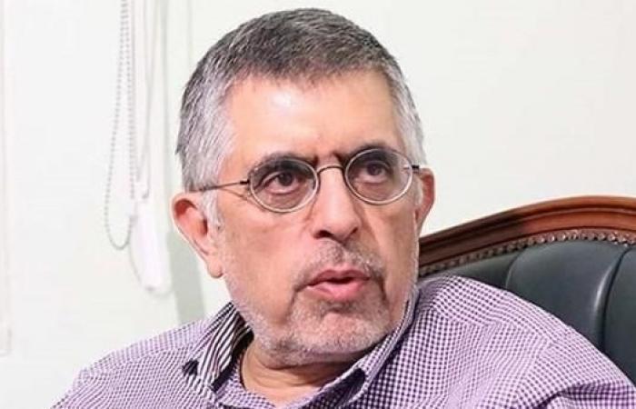 إيران | عمدة طهران السابق إلى السجن بسبب تصريحاته عن سوريا