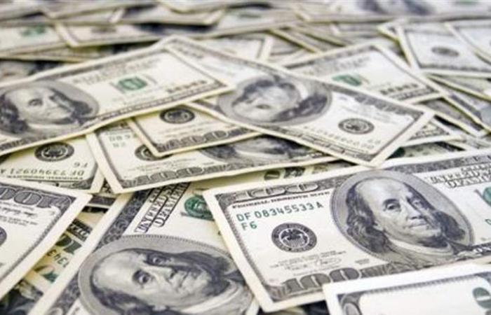 دراسة صادمة: ثروة 26 مليارديرا تساوي نصف سكان العالم