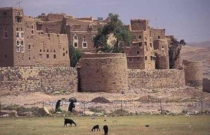 اليمن   اليمن.. ميليشيا الحوثي تنهب مخطوطات أثرية في زبيد