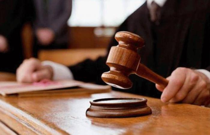 إرجاء محاكمة المحلل السياسي هاني النصولي