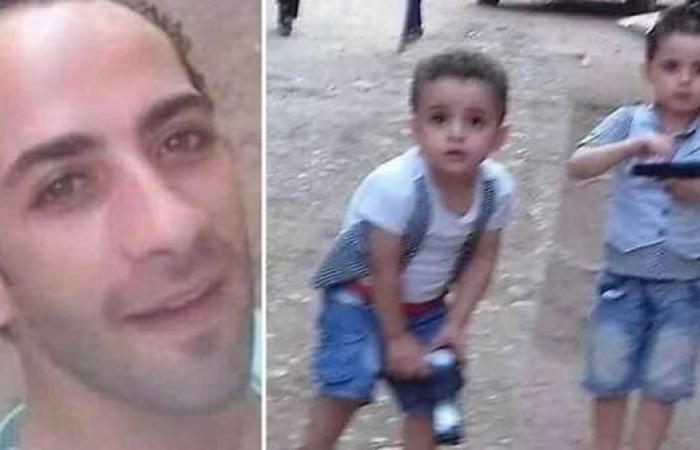مصر | هل تذكرون مأساة مقتل طفلين في مصر؟.. الأب يفجر مفاجأة