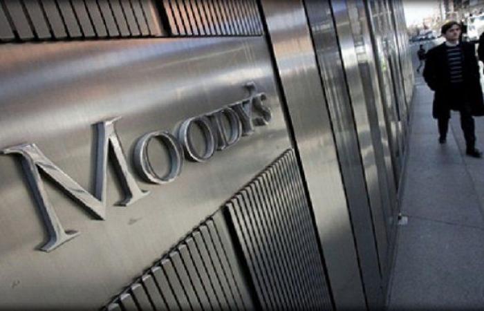 """""""موديز"""" تخفّض تصنيف لبنان: أسعار الفوائد إلى ارتفاع!"""