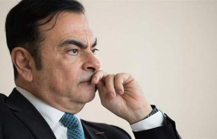 من سيخلف كارلوس غصن على رأس شركة 'رينو'؟