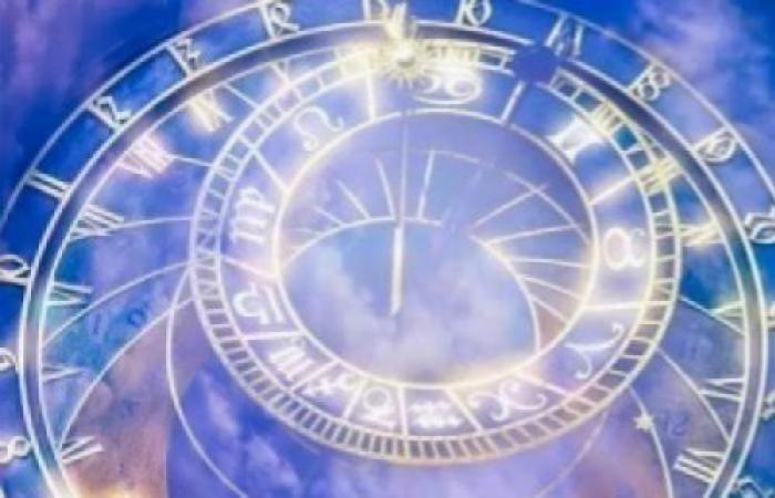 أبراج الأحد 27-01-2019   توقعات علماء الفلك