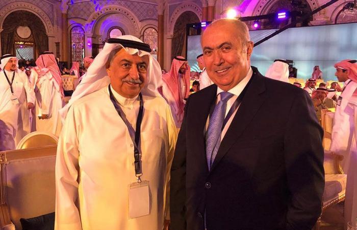 مخزومي: نثمّن جهود السعودية من أجل دعم استقرار لبنان