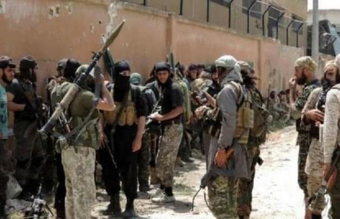 سوريا | روسيا تحث تركيا على بذل المزيد لطرد الإرهابيين من إدلب