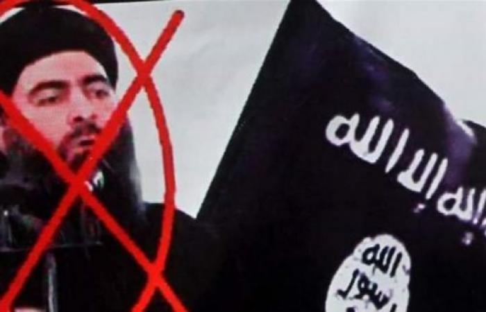 سوريا | انقلاب داخل داعش: البغدادي نجا من محاولة اغتيال ورصد مكافأة لقتل هذا الشخص
