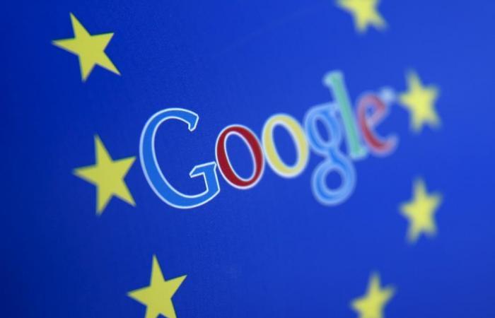 جوجل تحذر المواقع الإخبارية بفقدان 45% من عدد الزيارات إن…