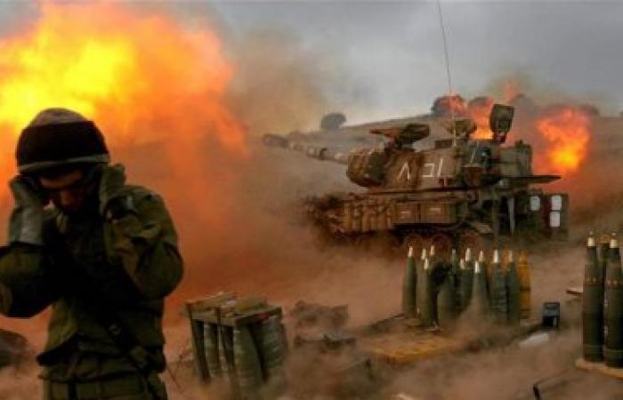 موسكو لا تستبعد مواجهة لبنانية ـ إسرائيلية