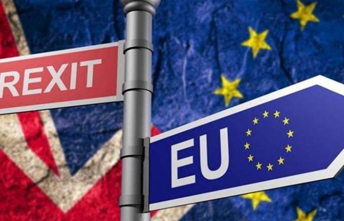 صحيفة تحذر : Brexit غير منظم قد يؤدي لنتائج كارثية لألمانيا