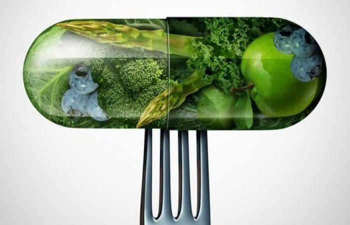 تحذير صادم.. لا فائدة من المكملات الغذائية بالأسواق