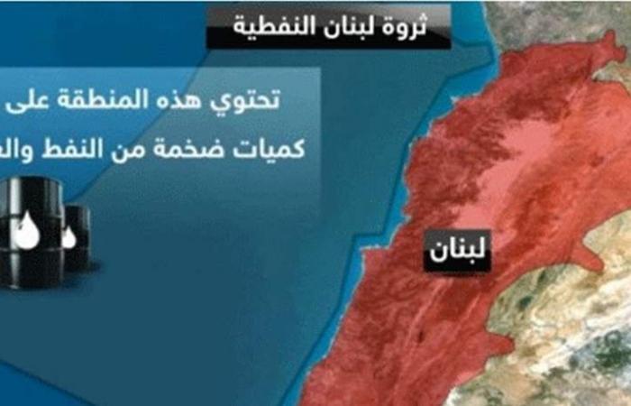 صفقات إسرائيلية بالمليارات.. وغضب من شركة تستكشف غاز لبنان!