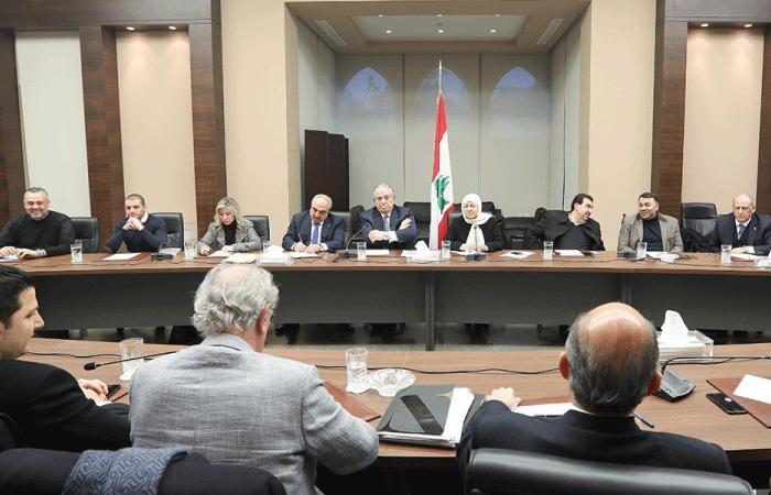 """""""المستقبل"""" دعت للمشاركة في ذكرى اغتيال الحريري"""
