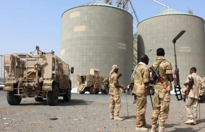 اليمن   مسعى أممي لزيادة المساعدات الغذائية لتشمل 12 مليون يمني
