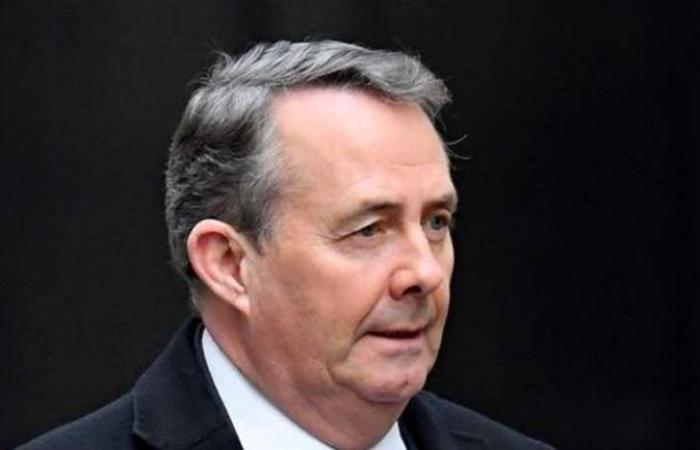 بريطانيا وسويسرا توقعان اتفاقا تجاريا بعد الانسحاب من الاتحاد الأوروبي