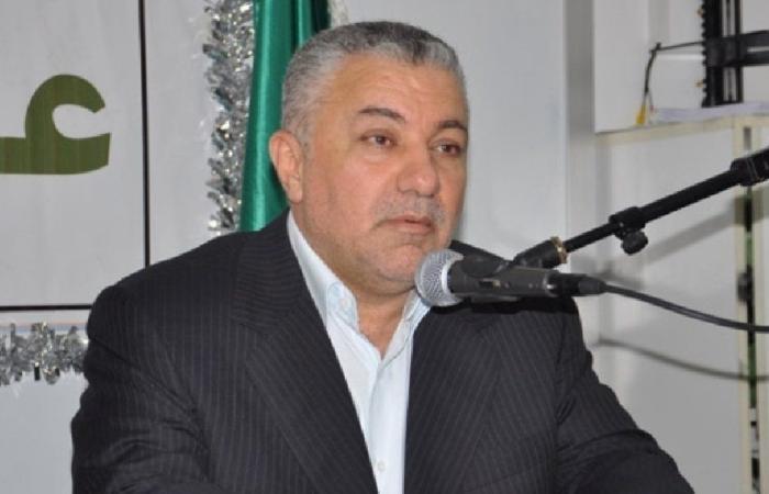 النائب نصرالله: ليكن تحقيق الوعود في البيان الوزاري مرتفعًا