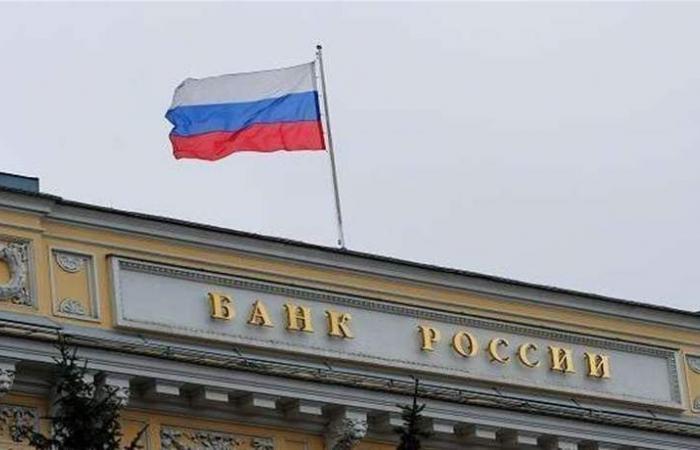 بالأرقام.. روسيا ترفع إحتياطياتها الدولية