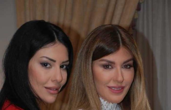 مسلسل 'آخر الليل': ثأر نساء ومكائد.. من سيفوز بقلب وسام صليبا؟