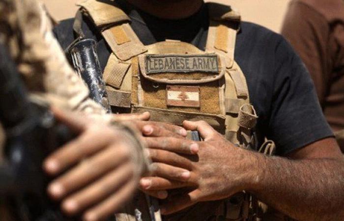 إتجار بالبشر في العبدة وبحنين… والجيش يتحرك