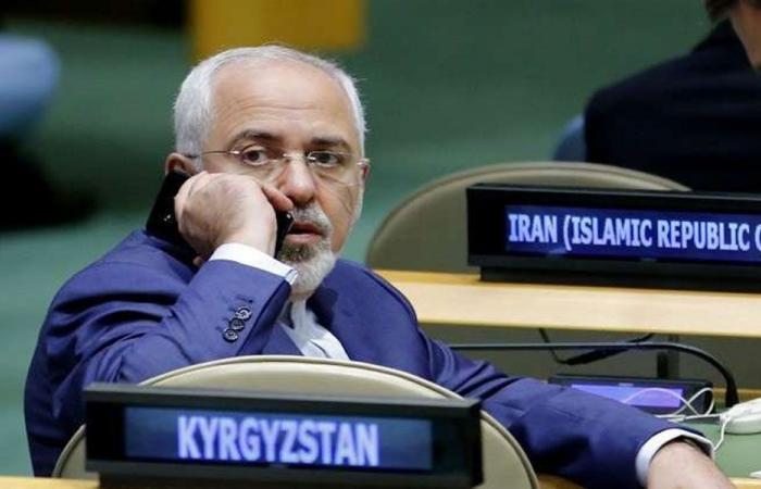 """""""تفهم"""" إيراني للتريث اللبناني في الرد على عروض التعاون"""