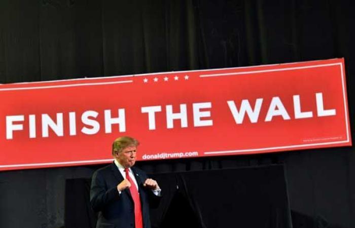 اتفاق مبدئي لتجنّب إغلاق حكومي جديد في الولايات المتحدة