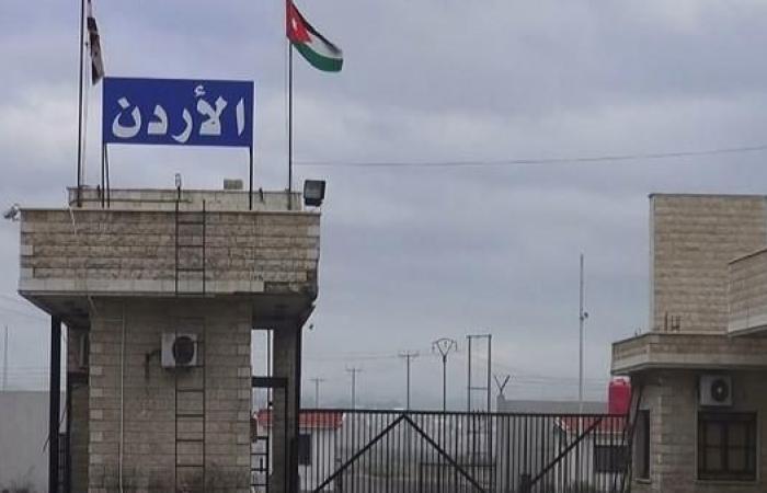 سوريا | الأمم المتحدة: أكثر من 11 ألف لاجئ سوري عادوا من الأردن