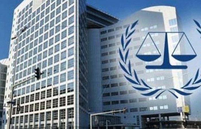 """مصدر مواكب لمسار المحكمة الدولية لـ""""الشرق الأوسط"""": صدور الأحكام مطلع الصيف المقبل"""