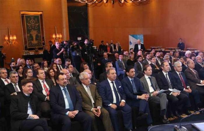 'بنك بيروت' يوقّع إعلان الإدارة الحكيمة والنزاهة