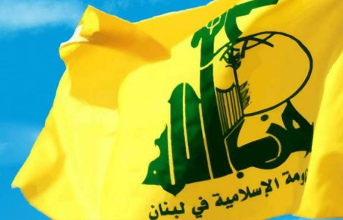 """""""حزب الله"""": البلد بحاجة للكلمة الطيّبة لا اللغة الخشبية"""