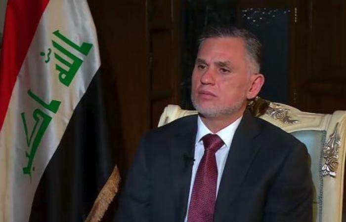 العراق | بهاء الأعرجي... المقاتل الذي يخوض معارك الوطن لدعم استقلاله وحمايته من الفساد