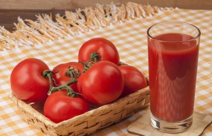 لمن يعاني من ضغط الدم المرتفع..إليكم 11 نوعا من الأطعمة