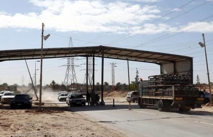 تفاصيل حصرية للعربية.نت عن عملية خطف 14 تونسيا في ليبيا