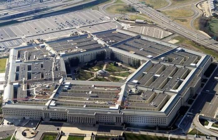 اليمن   واشنطن: سنواصل دعم التحالف في اليمن