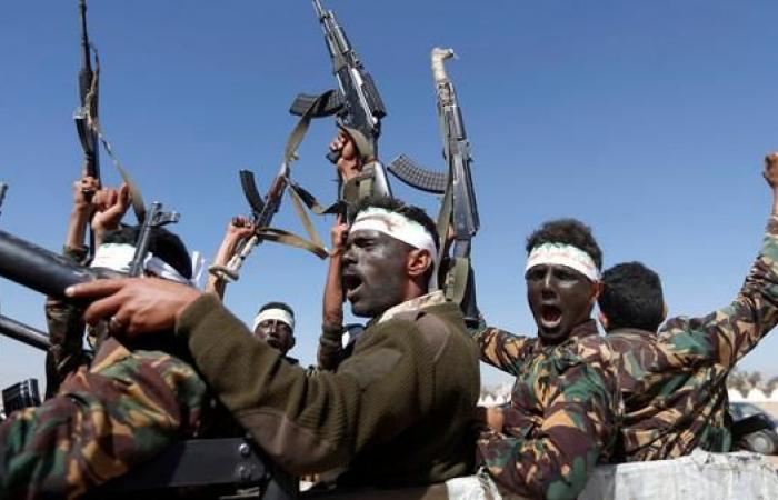 اليمن   الجوف.. اشتباكات بين قيادات حوثية وسقوط قتلى وجرحى