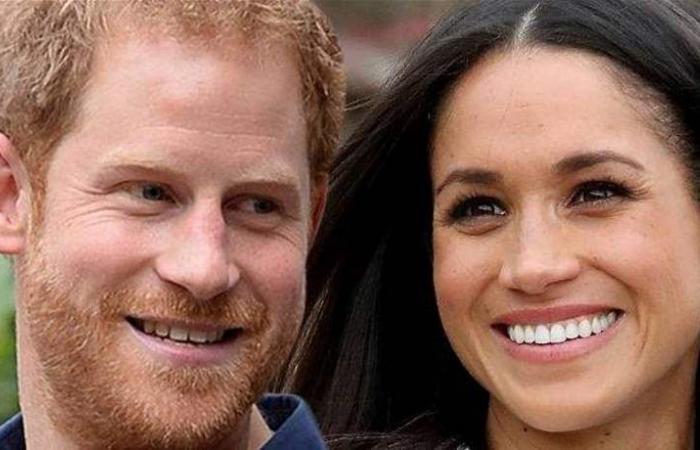 لماذا قضى الأمير هاري يقضي يوم الحب بمفرده؟ (صورة)