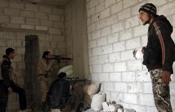 """سوريا   إدلب.. تركيا تغذّي """"جبهة النصرة"""" بالكهرباء"""