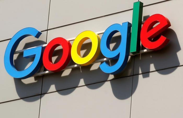 جوجل حصلت على تخفيضات ضريبية باستخدام شركات وهمية