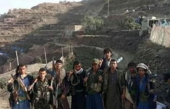 اليمن | على وقع الخسائر.. الحوثي يعلن التعبئة ضد قبائل يمنية